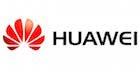 7% Codice Sconto Huawei Matebook X Pro