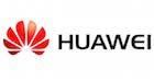 22% Sconto Auricolari Huawei FreeBuds 3