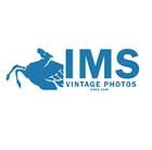 IMS Vintage Photos logo