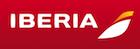 Offerte Voli Iberia