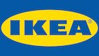 Offerte su Ikea