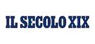 Il Secolo XIX logo