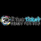 Iltuoticket logo