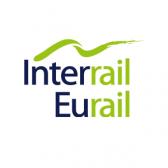 Logo Interrail