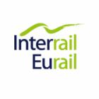 Offerte Viaggio Interrail
