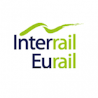 Global Pass da 185€ Interrail