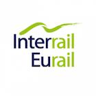 Sconto 10% per Senior Interrail