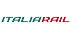Treno da Roma a Firenze da 21€ su Italiarail