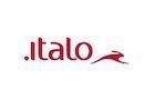 Biglietti da 9.90€ su Italo Treno