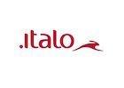 67% Sconto Promo Smartworking Italo Treno