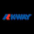 Consegna Gratuita KWay