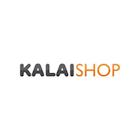 Offerte 2x1 Kalaishop
