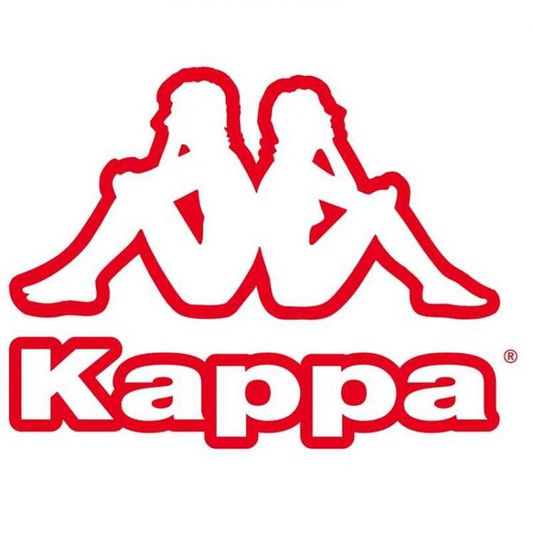 Sconti Outlet Kappa