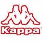Sconti Outlet Kappa Fino a -75%
