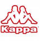 Personalizza Maglietta Kappa Con Il Tuo Nome a 5€