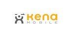 70GB + Chiamate Illimitate 5,99€ + Primo Mese Gratis Kena Mobile