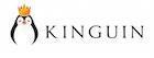 Codice Sconto Esclusivo 3% Videogiochi su Kinguin