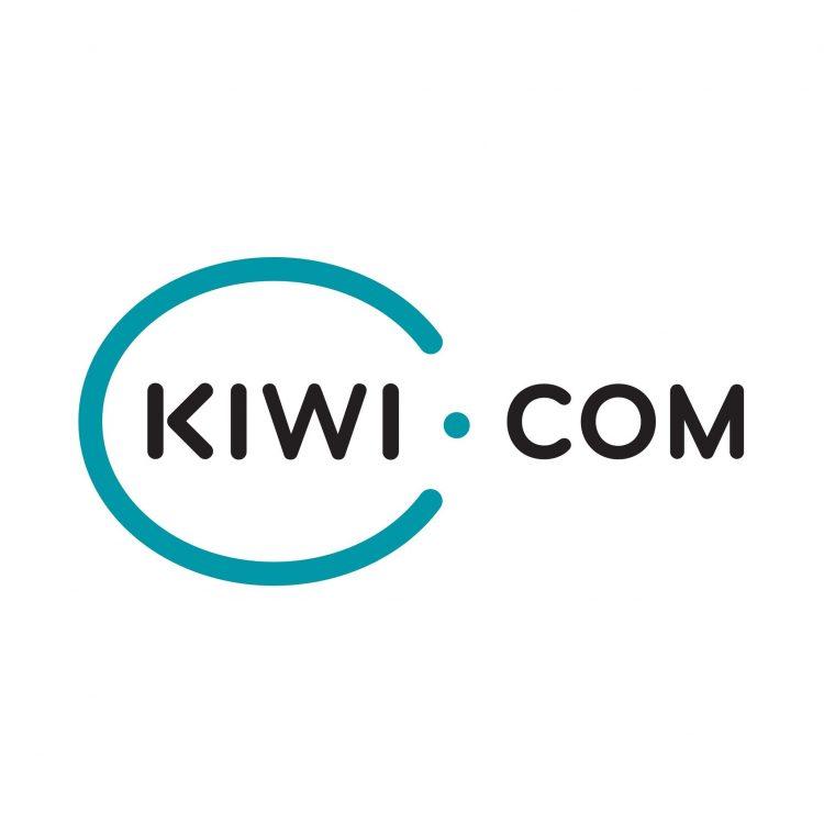 Codice Sconto 20€ Kiwi.com