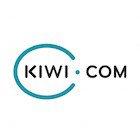 20€ Codice Sconto Kiwi Viaggi