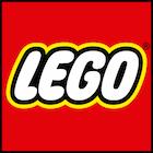 Consegna Gratuita LEGO