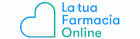 15% Codice Sconto Extra su La tua Farmacia Online