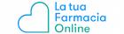 10% Codice Sconto La Tua Farmacia Online Black Friday