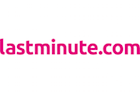 Offerte Crociere Last Minute su Lastminute