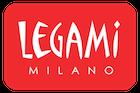 Agende a partire da 6,95€ Legami