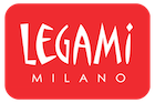 Fino al -50% Sconto Legami Black Friday