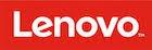 Consegna Gratuita Lenovo