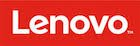 Sconto Studenti su Lenovo