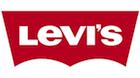 10% Sconto Levi's Iscrizione Newsletter