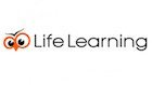 Sconti su Corsi Online Life Learning