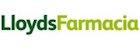 Lloyds Farmacia logo