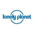 Sconto 15% Strumenti di Viaggio Lonely Planet
