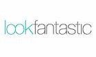 25% Codice Sconto Lookfantastic Black Friday