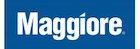15% Codice Sconto Noleggio Auto + Navigatore Gratis Maggiore