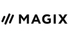 Prova Gratuita 30 Giorni Software Magix