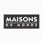 Ritiro Gratuito Acquistando Online su Maisons du Monde