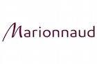 Sconto 25% Primo Acquisto Marionnaud