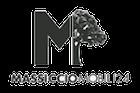 Massicciomobili24 logo
