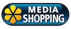 MediaShopping logo