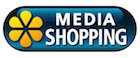 Codice Sconto 10% Media Shopping