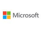 500€ Sconto Surface Laptop Microsoft