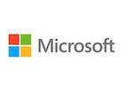 Sconti fino al 30% Microsoft