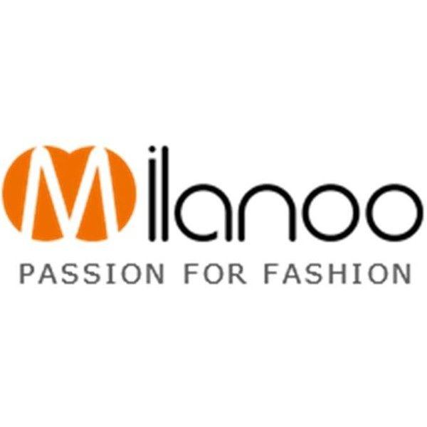 Offerte Milanoo