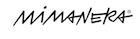 Mimanera logo