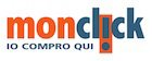 Monclick logo