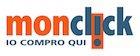 100€ Buono Sconto Monclick Con Acquisto Lavatrice