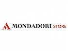 Mondadori Store logo
